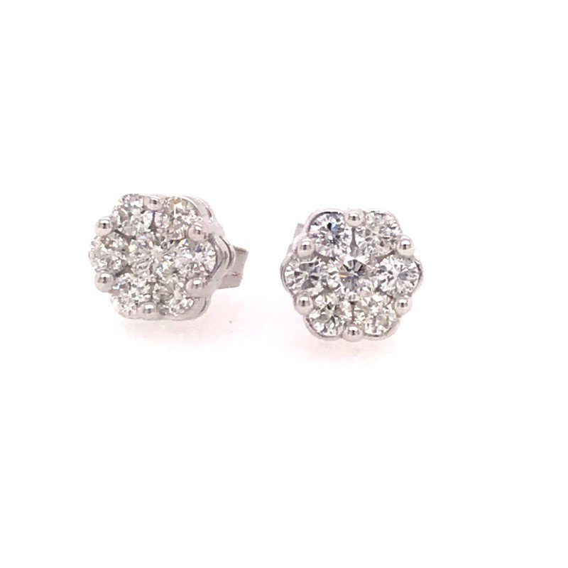 Diamond Fashion 150-03755