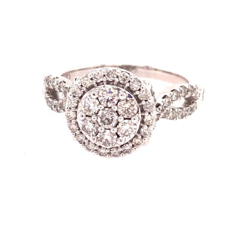 Y.O.U Bridal 105-2000156