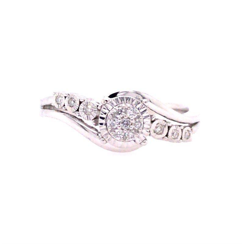 Y.O.U Bridal 105-03168