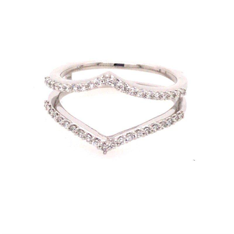 Diamond Fashion 125-01494