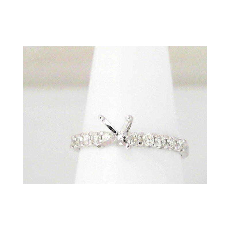 Y.O.U Bridal 140-01636