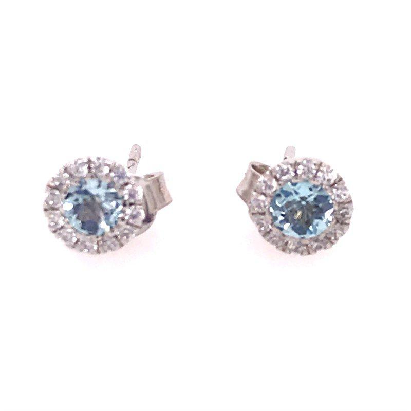 Diamond Fashion 210-03852