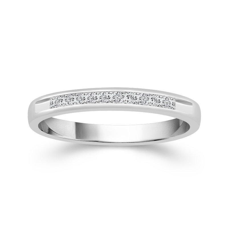 Y.O.U Bridal 121-00971