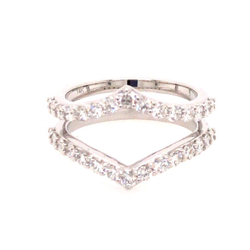 Diamond Fashion 125-01495