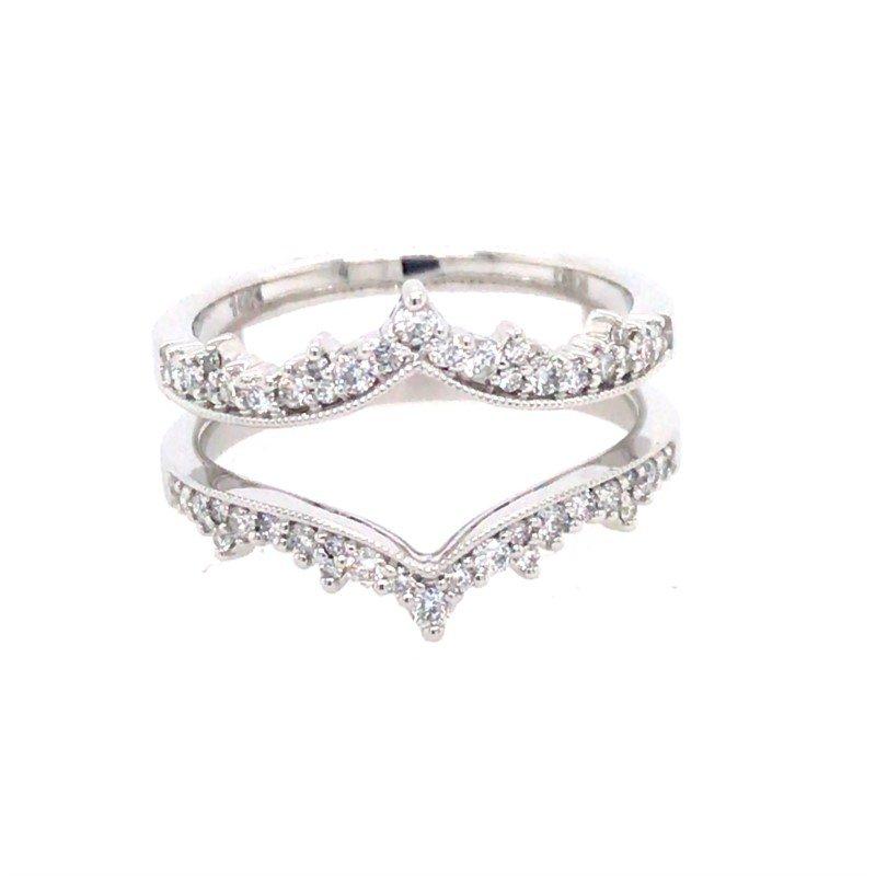 Diamond Fashion 125-01502