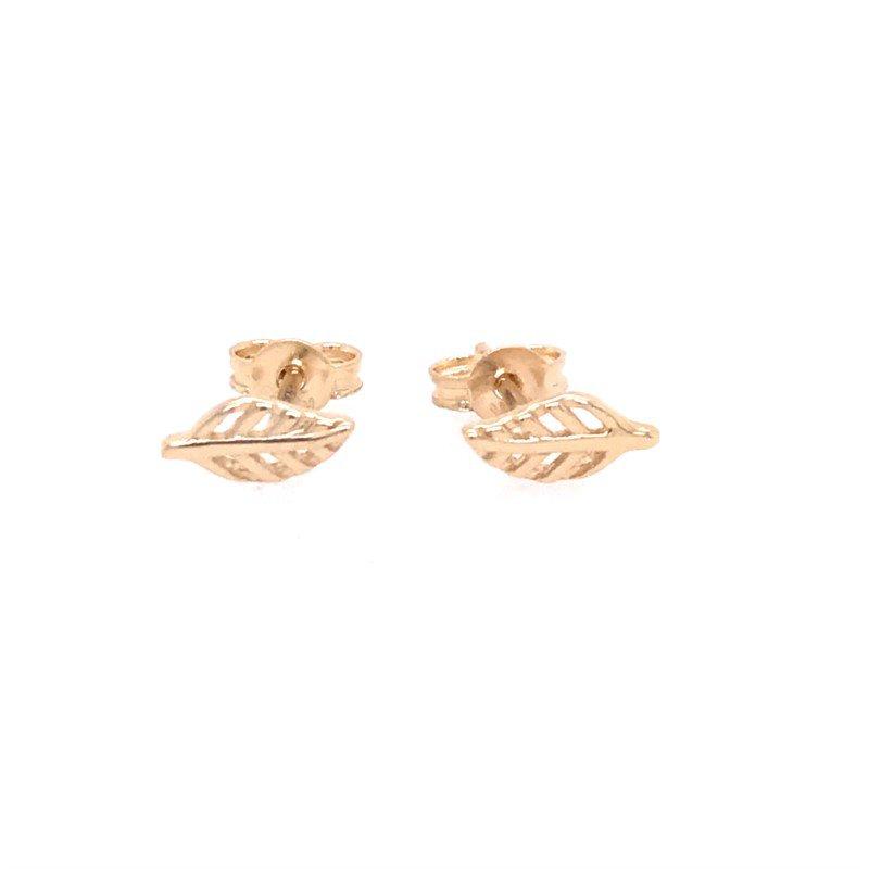 Fashion Jewelry 425-2000174