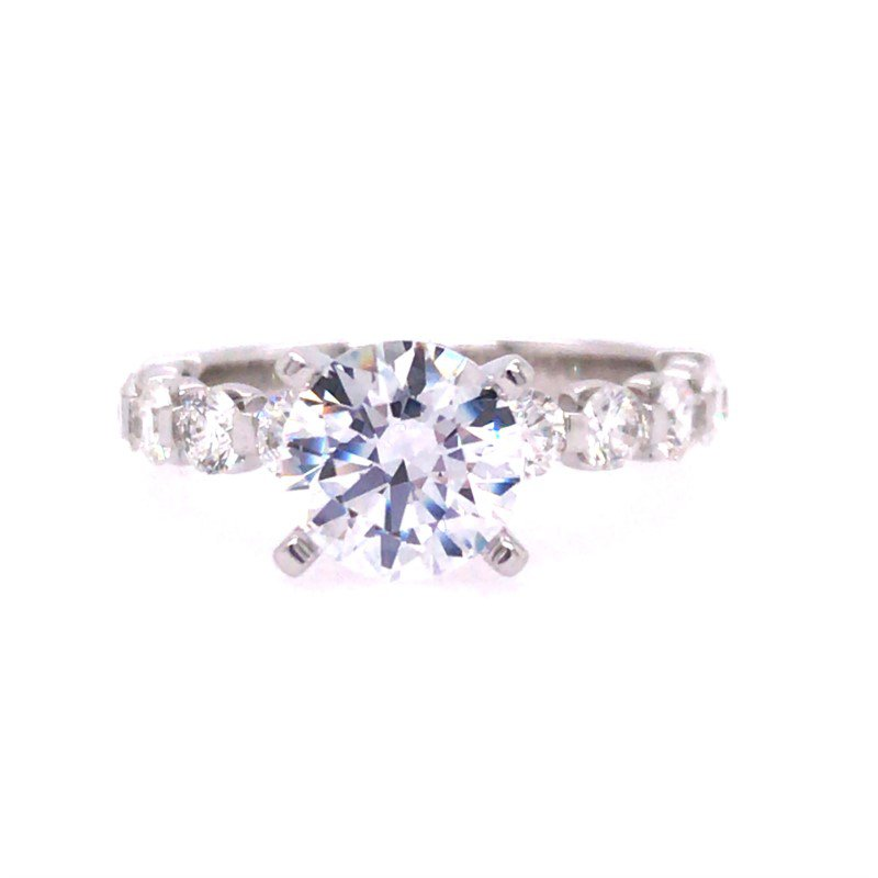 Diamond Fashion 140-01743