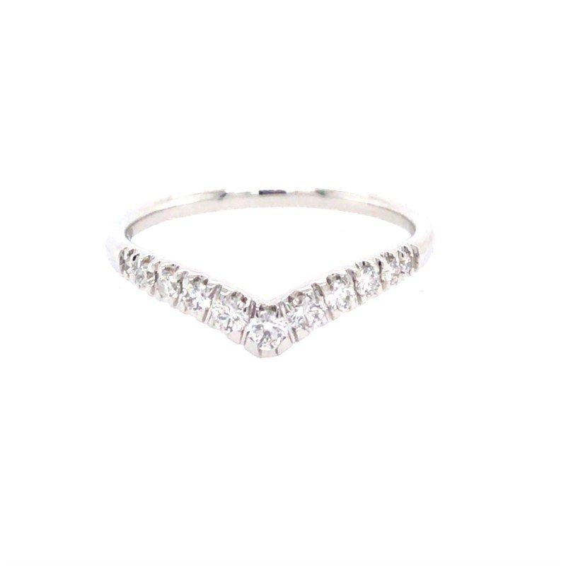 Diamond Fashion 130-10824