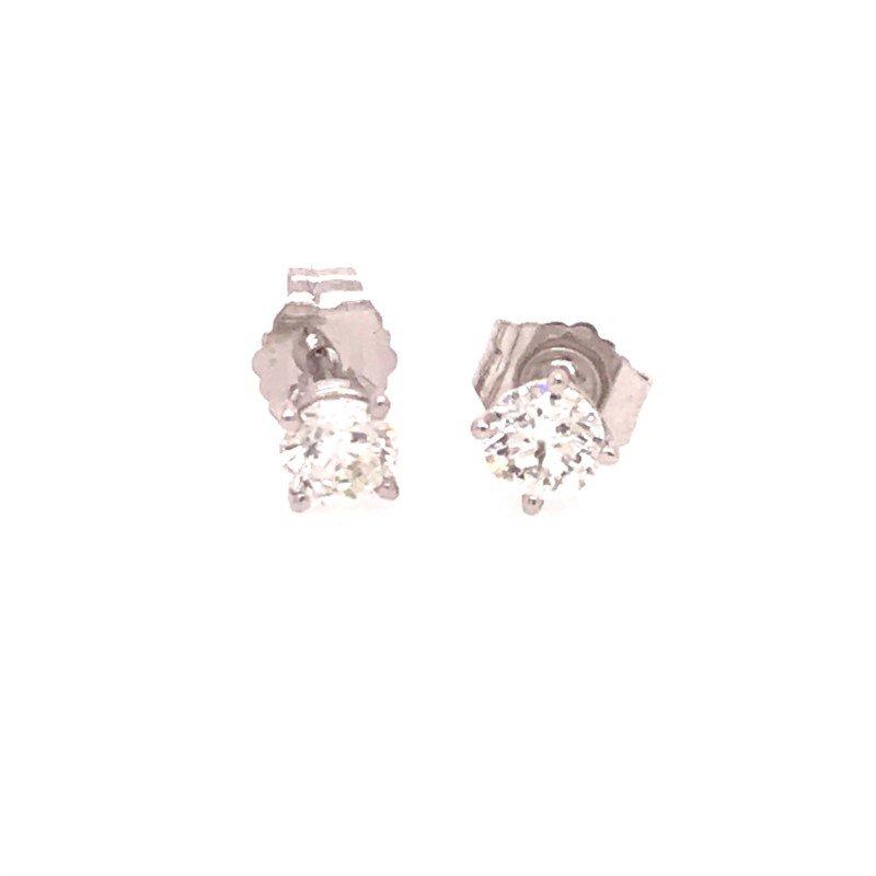 Diamond Fashion 155-06054