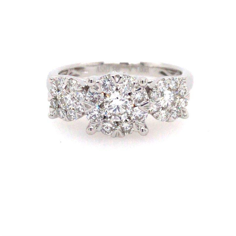Diamond Fashion 122-2000053