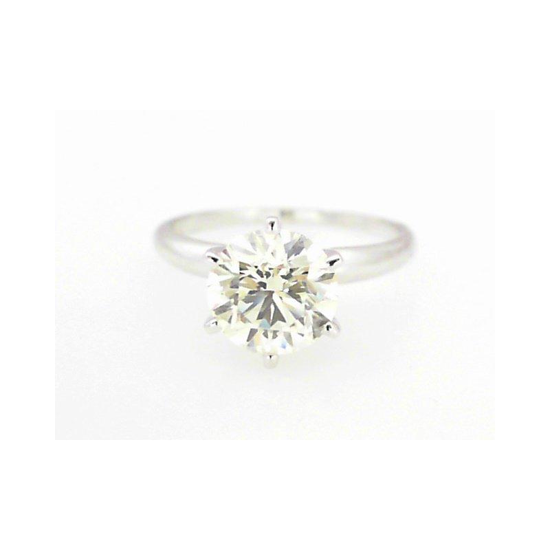 Y.O.U Bridal 100-2000057
