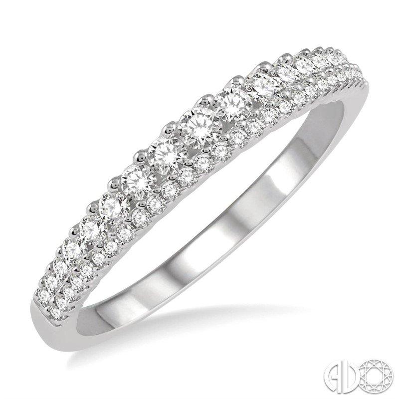 Diamond Fashion 110-2000139