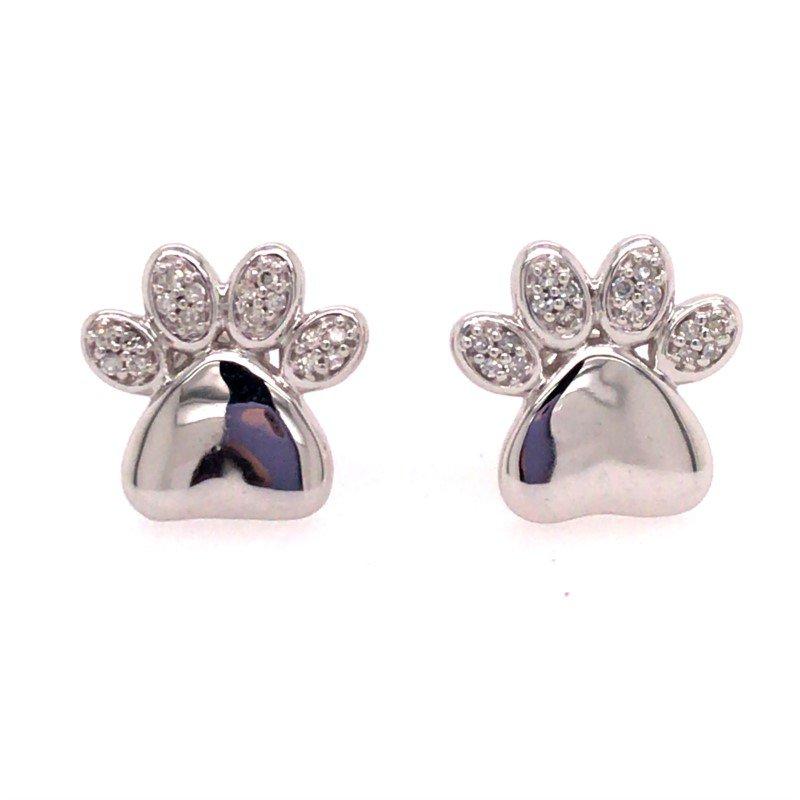 Diamond Fashion 150-03632