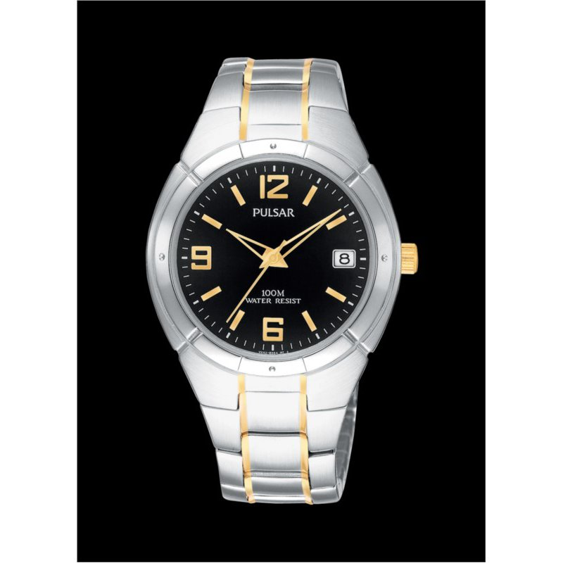 Fashion Jewelry 505-05573