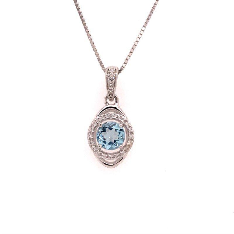 Diamond Fashion 230-04782