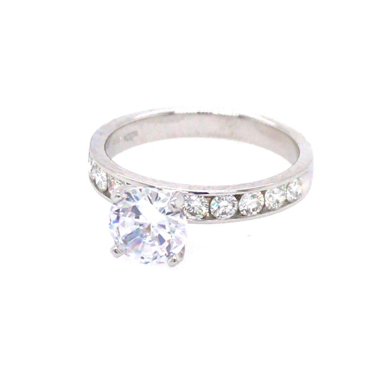 Diamond Fashion 140-01759