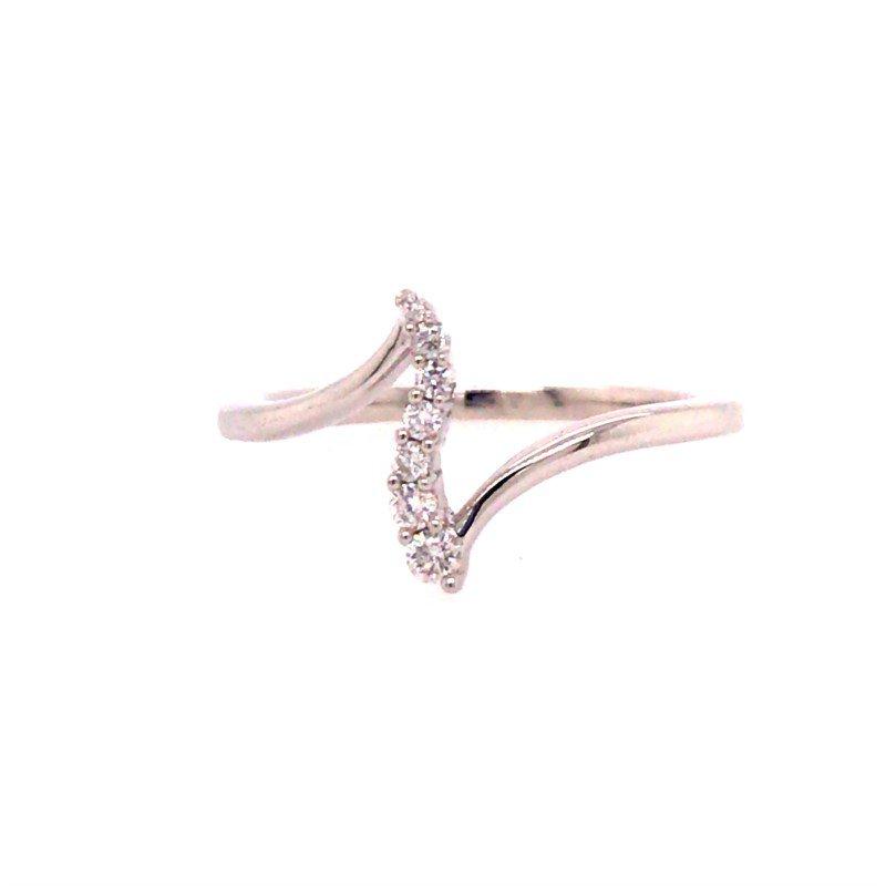 Diamond Fashion 130-10825