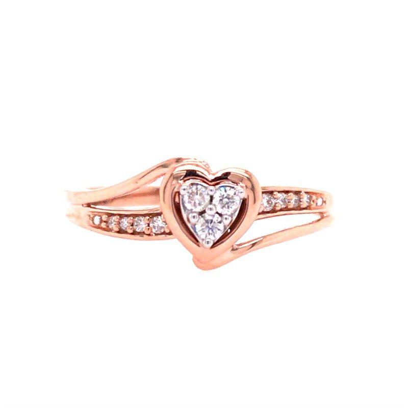 Y.O.U Bridal 105-03175