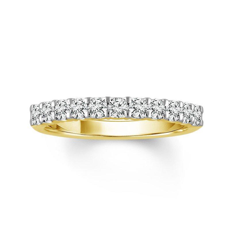 Y.O.U Bridal 110-01738