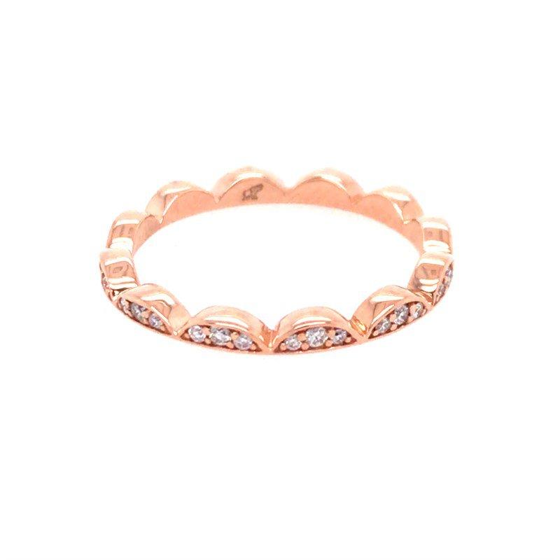 Diamond Fashion 130-10791
