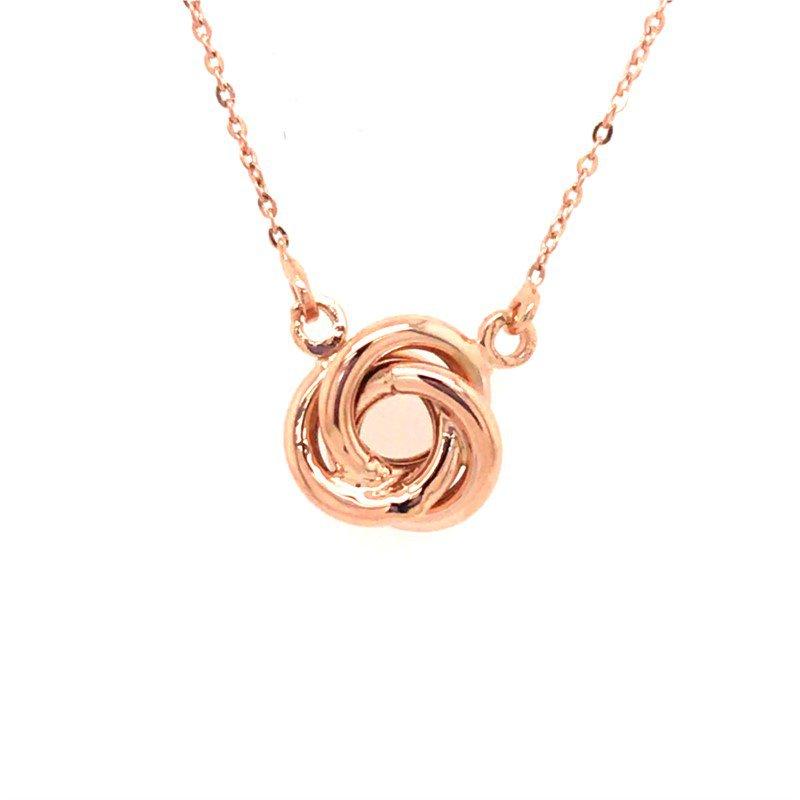 Fashion Jewelry 435-2000076