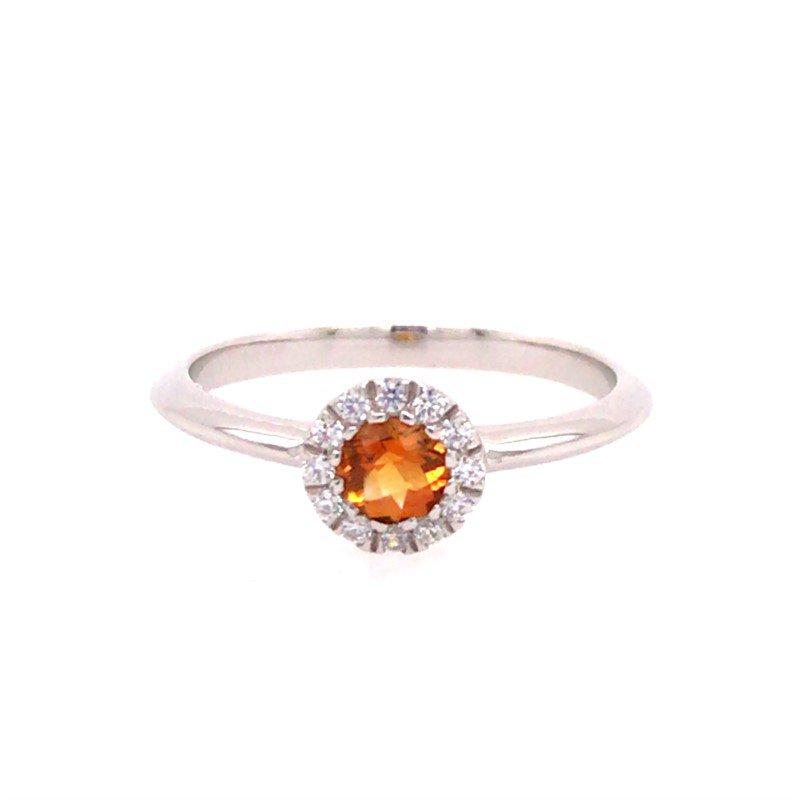 Diamond Fashion 200-10895