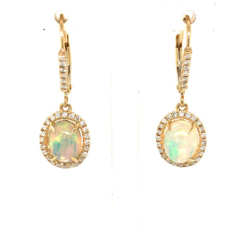 Diamond Fashion 210-03821