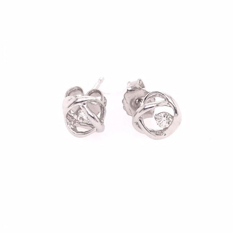 Diamond Fashion 150-03518