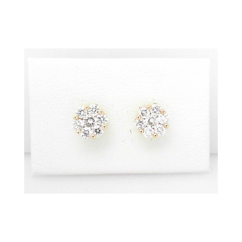 Diamond Fashion 150-03374