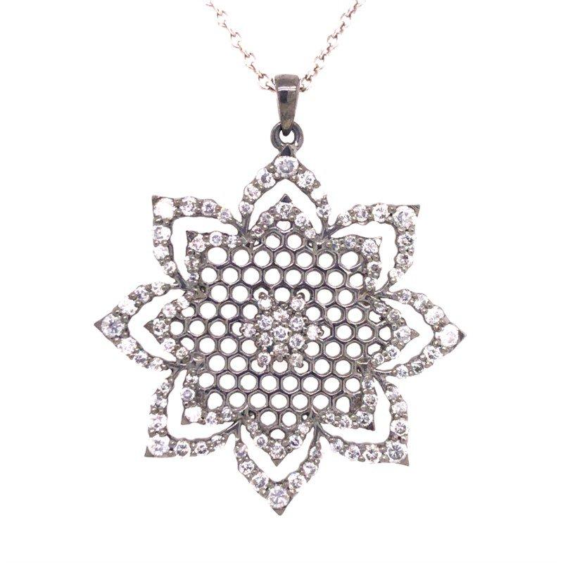 Diamond Fashion 160-11692