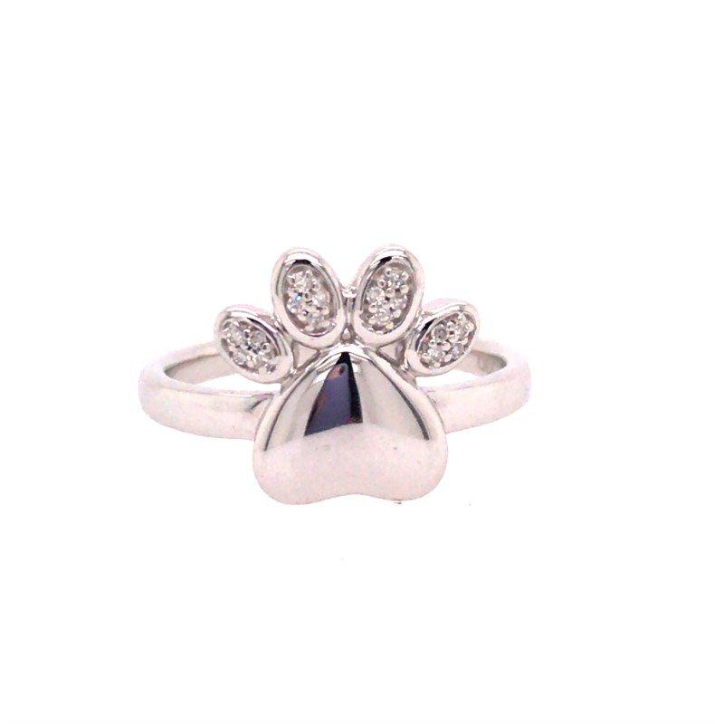 Diamond Fashion 130-2000341