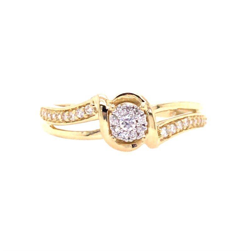 Y.O.U Bridal 105-03167