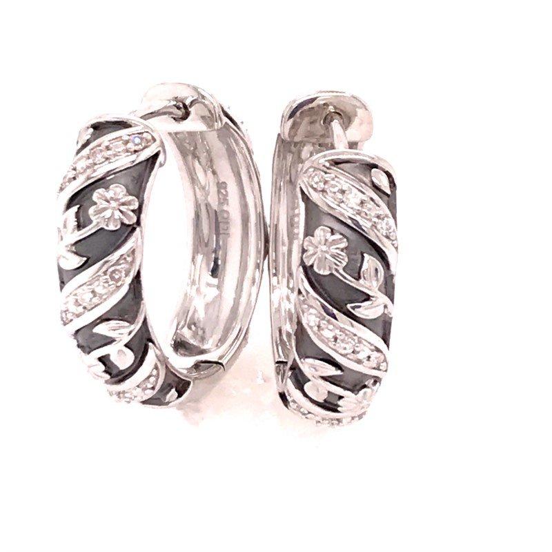 Diamond Fashion 150-03523