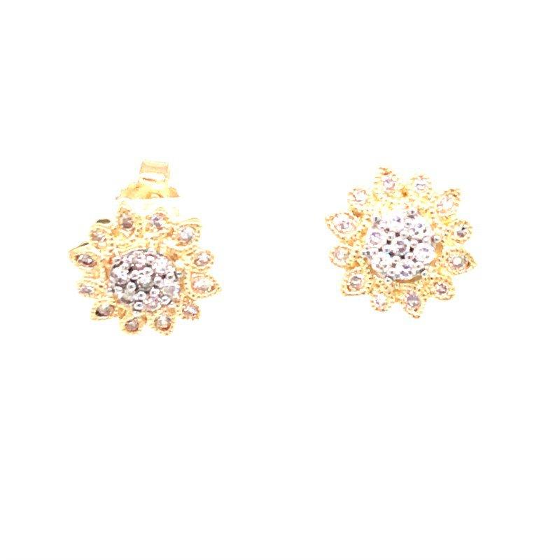 Diamond Fashion 150-03868