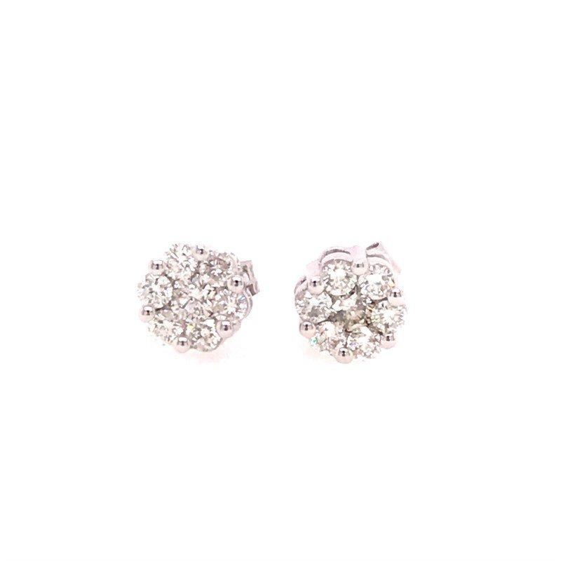 Diamond Fashion 150-03781