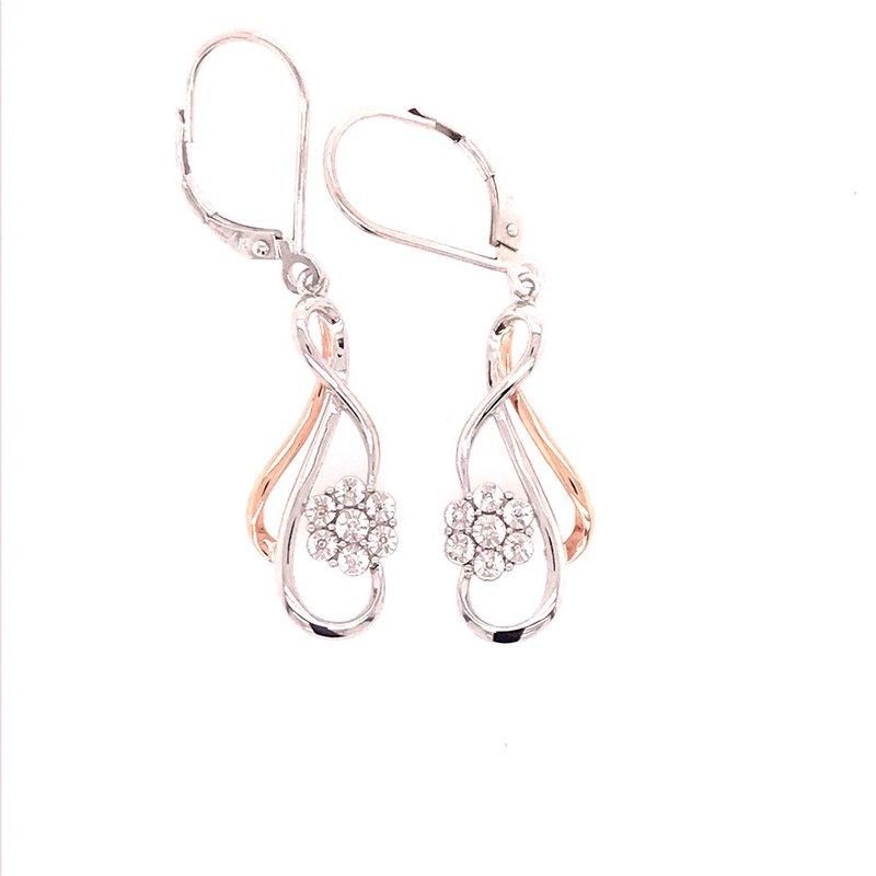 Diamond Fashion 150-2000146