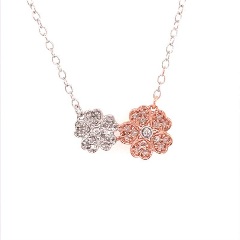 Diamond Fashion 160-11448