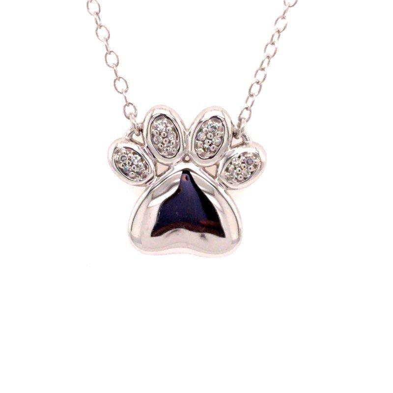 Diamond Fashion 160-11268
