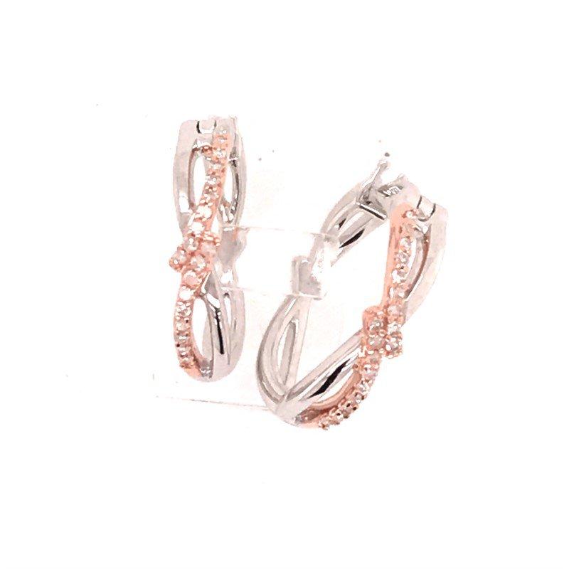 Diamond Fashion 150-03827