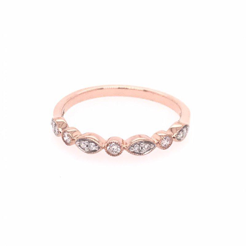Diamond Fashion 130-10711