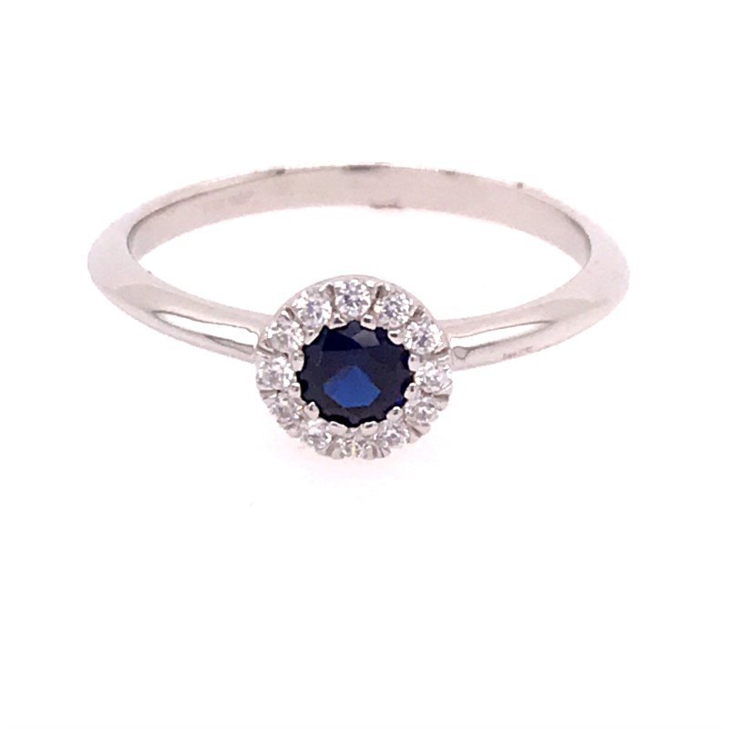 Diamond Fashion 200-2000303
