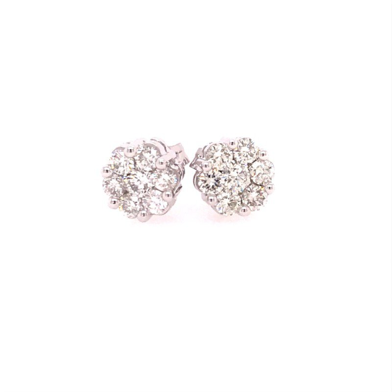 Diamond Fashion 150-03773