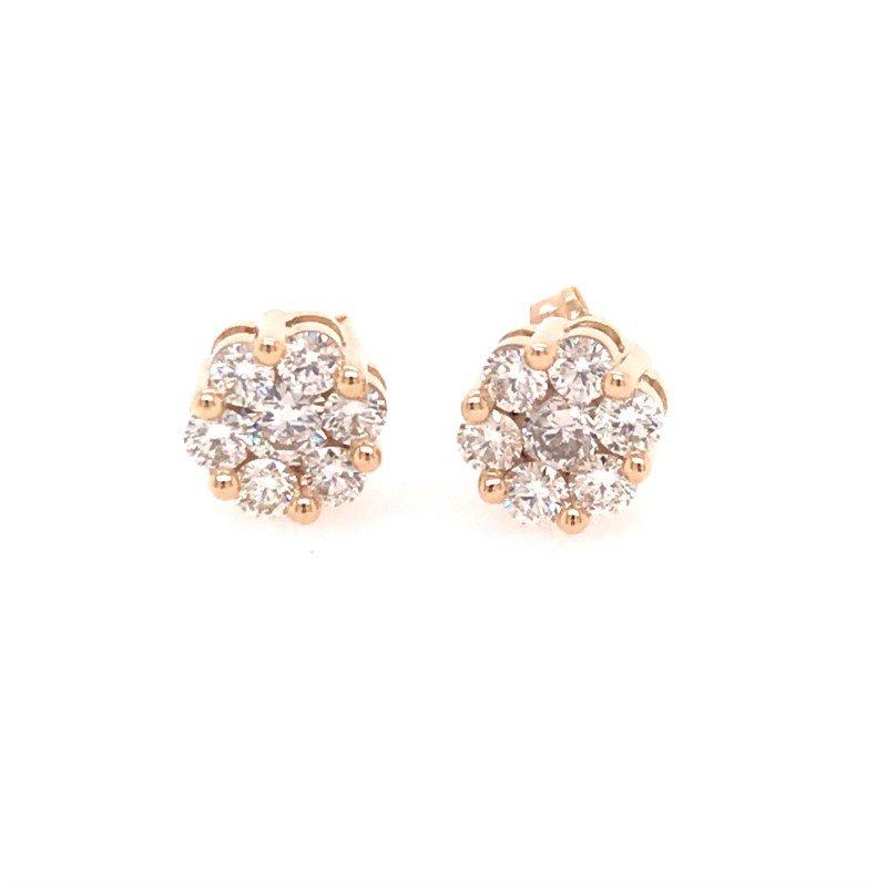 Diamond Fashion 150-2000267