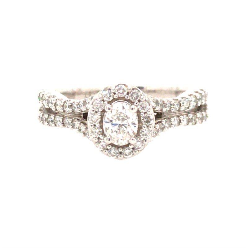 Y.O.U Bridal 105-03117