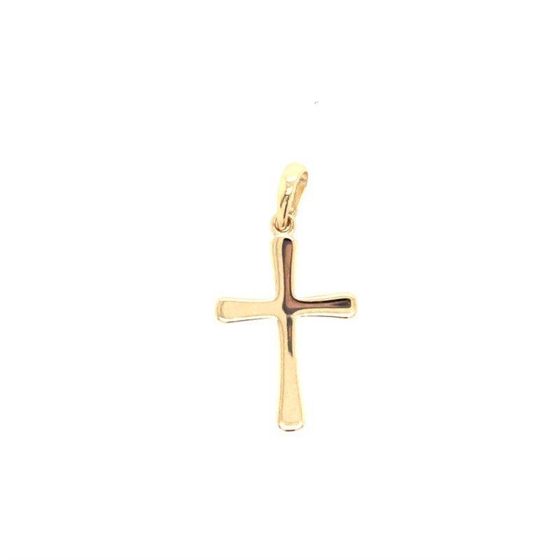 Fashion Jewelry 435-2000075