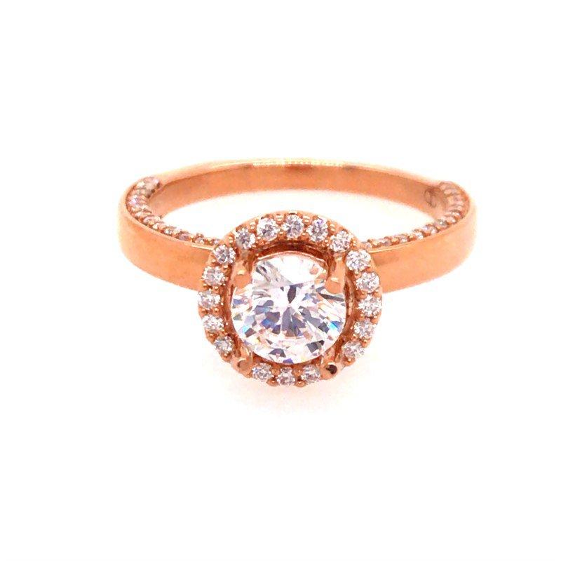 Y.O.U Bridal 140-01707