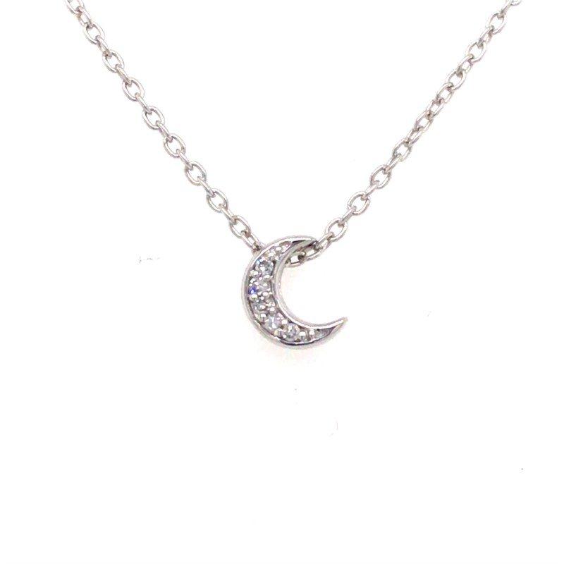Diamond Fashion 160-11688