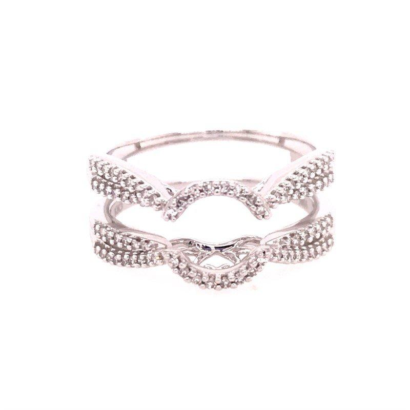 Diamond Fashion 125-2000028