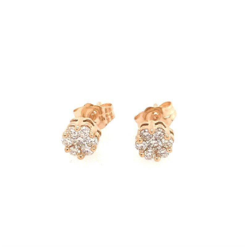 Diamond Fashion 150-03675