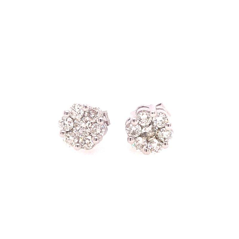 Diamond Fashion 150-03527